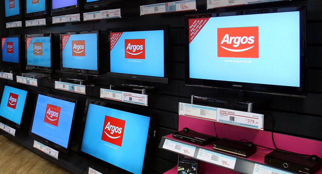 nov16_blackfriday_argos
