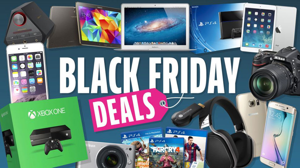 nov16_blackfriday_deals