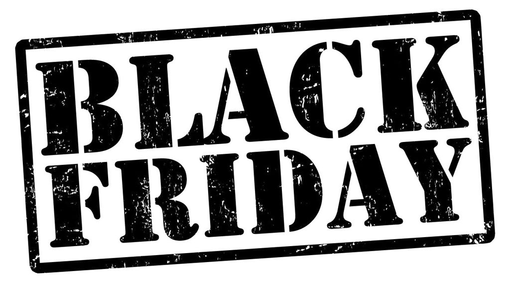 nov16_blackfriday_feature