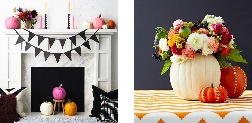 oct16_halloween_decor_indoorpumpkins