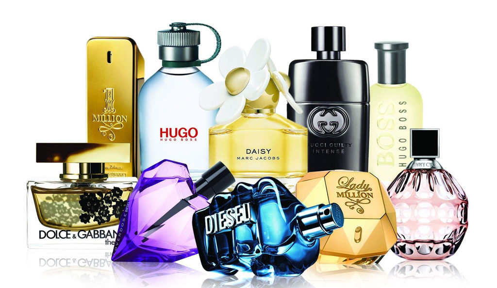 dec16_fragrance_designer