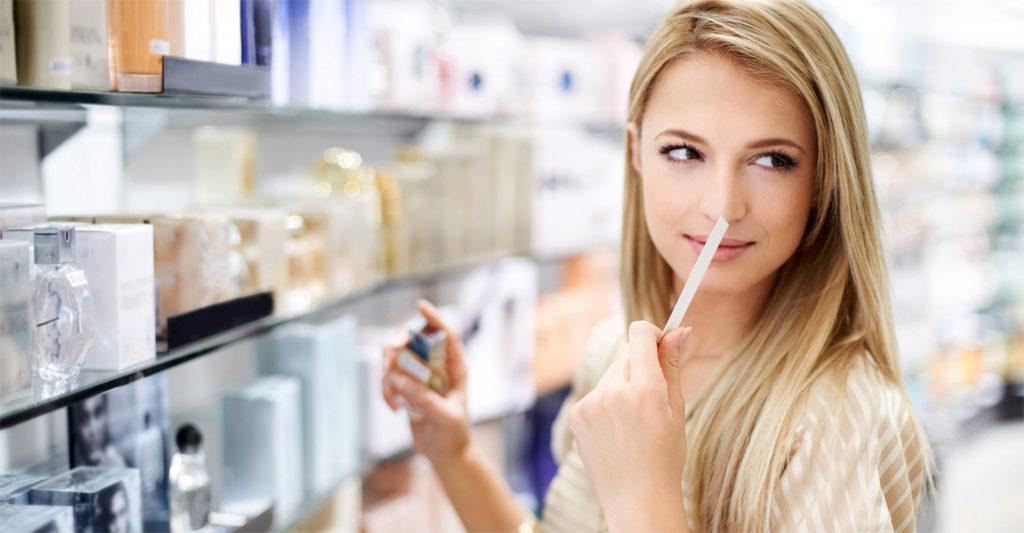 dec16_fragrance_nosetest