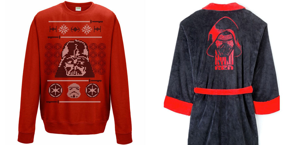 nov16_starwars_mensclothes