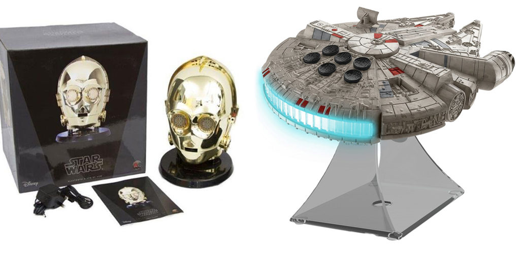 nov16_starwars_speakers
