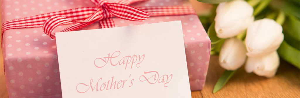 MAR17_MothersDay_FEATURE2