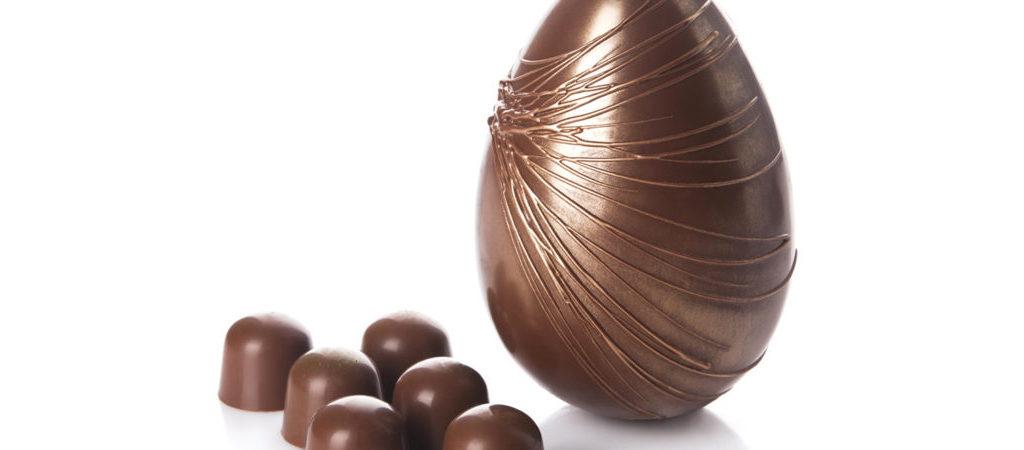 Egg Cellent Easter Eats Pavilions Waltham Cross