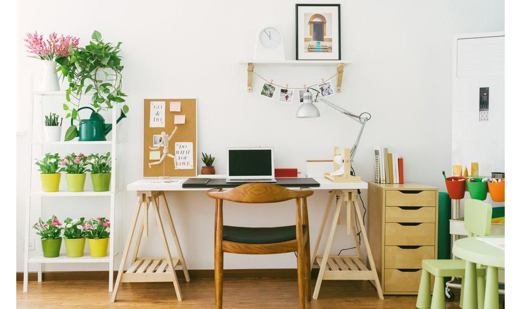 Workspace1 1024x607